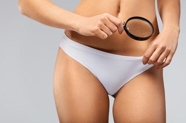 """Nederlandse seksuologe: """"Sorry mensen, maar een vulva is gewoon rommelig"""""""