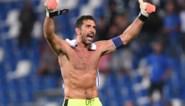 Laatste kans Wilmots, vriendentwist en Italië op hete kolen: deze landen strijden om de laatste WK-tickets