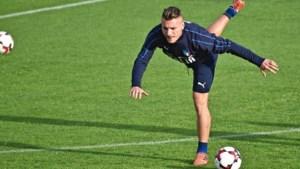 """De grote hoop van Italië zat twee jaar geleden nog aan de grond, bij Zweden is de """"nieuwe Zlatan"""" de weg kwijt"""