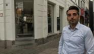 '3.000 euro minder per maand': In gesprek met een lokale handelaar in Gent (2)