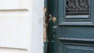 Zo zal de Gentse politie kraken aanpakken vanaf 16 november