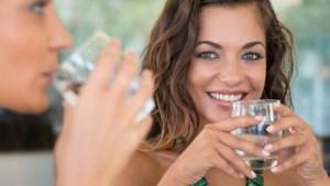 Een maand zonder alcohol? Geef het een kans in februari, want daar is Tournée Minérale weer