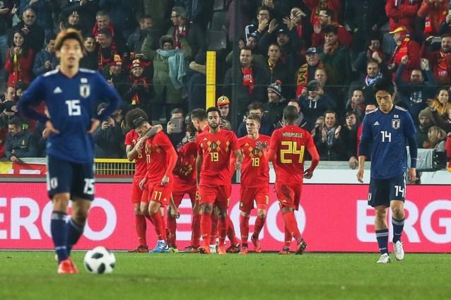 """""""Anti-Buffalo!"""" weerklinkt op Jan Breydel: (ex-)spelers Belgische competitie uitgejouwd door fans in Brugge"""