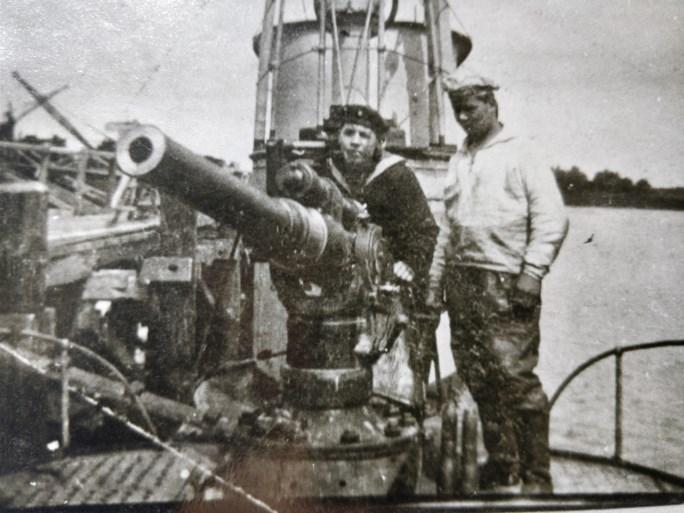 36 schepen tot zinken gebracht, uiteindelijk zelf vergaan: dit is het verhaal van de duikboot die gevonden werd voor onze kust