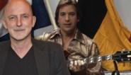 Dominique Deruddere draait film over leven van Will Tura