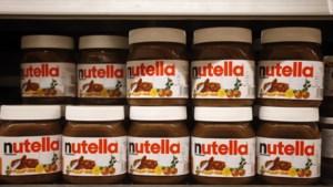 Eindelijk onthuld: Nutella verklapt wat er aan hun recept veranderde