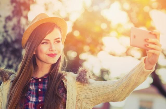 """""""Maak nooit selfies met je selfielens"""" en andere tips voor betere smartphonefoto's"""