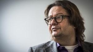 Nieuwe rechtszaak tegen Perrigo en Marc Coucke