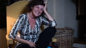 "Hilde Van Mieghem na artikel P-Magazine: ""Doodziek was ik ervan"""
