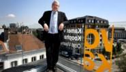 VOKA haalt uit naar stadsbestuur: 'Gent verliest haar momentum'