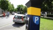 'Neen, we prijzen ons niet uit de markt': parkeertarieven verdelen Gentse coalitie