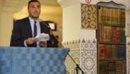 Imam: 'Sociale controle is verdwenen in de Brugse Poort door het circulatieplan'