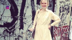 Vlaamse sleept topjob in de wacht bij modemuseum in New York