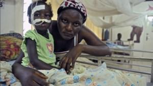 """""""Dit is spelen met het leven van kinderen"""": Unicef waarschuwt voor 3,5 miljoen nieuwe hiv-infecties bij adolescenten"""