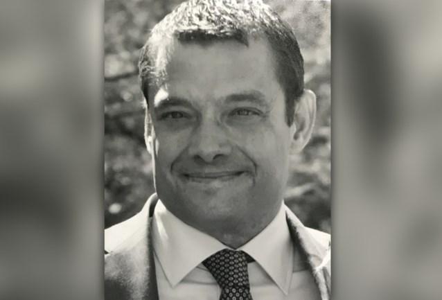 Goed nieuws voor De Wever: Antwerpse zakenman Van der Paal stapt uit Land Invest Group