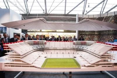 Genade of genadeschot? D-Day voor het Eurostadion in vier prangende vragen