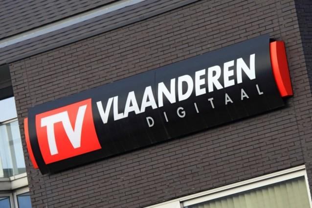 TV Vlaanderen lanceert nieuw aanbod: 15 zenders voor 9,95 euro