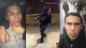 Proces begonnen tegen daders aanslag nachtclub Istanboel waar 39 doden vielen