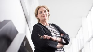 Bea Cantillon verkozen tot nieuwe voorzitter van 11.11.11