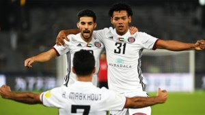 Boussoufa dwingt halve finale tegen Real Madrid af
