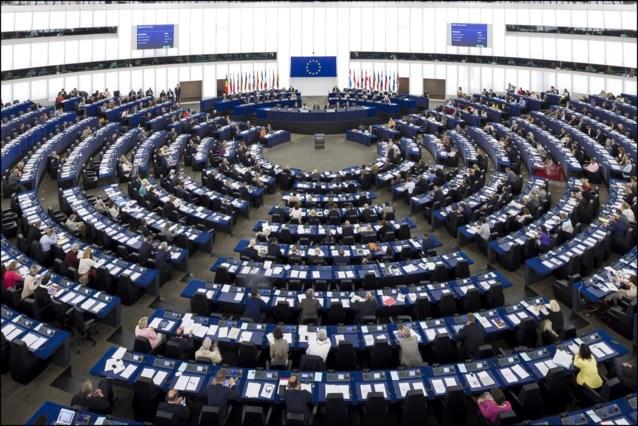 Europarlementsleden willen vier EU-landen aan zwarte lijst belastingparadijzen toevoegen