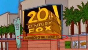 Alweer voorspelden 'The Simpsons' een groot nieuwsfeit, herinner jij je waarover ze nog gelijk hadden?
