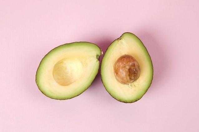 """""""Schaf het label 'eetrijp' op een avocado af"""""""