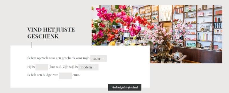 Belgisch kopen? De leukste webshops uit eigen land