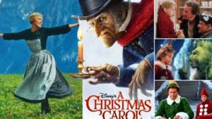 QUIZ. Hoeveel weet jij over de ultieme kerstklassiekers?