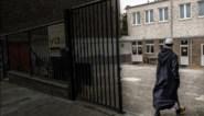 """Turtelboom: """"Register en wetswijziging voor wie meer dan 5.000 euro aan buitenlandse religieuze giften ontvangt"""""""