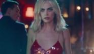 Kan jij raden waarom deze reclame met topmodel Cara Delevingne onder vuur ligt?