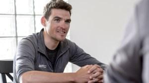 """Greg Van Avermaet: """"Beter dan Froome, beter dan Sagan, beter dan Dumoulin"""""""