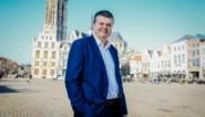 """Bart Somers: """"Discriminatie blijft onze schandvlek"""""""