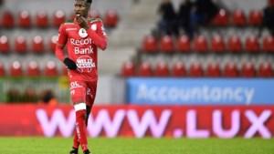 Zulte Waregem grijpt naast lichtere strafmaat voor Olayinka en Walsh,  KV Mechelen haalt wel zijn gram