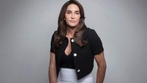 Caitlyn Jenner vertrouwt de Kardashians eigenlijk niet
