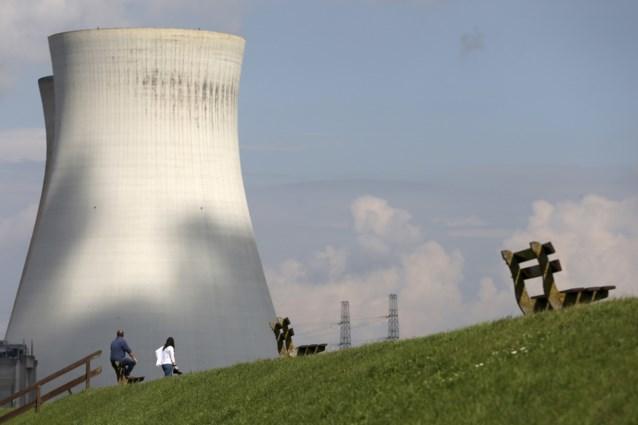 """""""Gaan we verwaarloosde centrales verlengen?"""" Groen reageert op nalatigheid in onderhoud van Electrabel"""