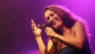 Nieuw jaar start dramatisch voor Xandee: zangeres verliest mama