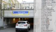 Wij vergeleken de tarieven in 100 parkeergarages. Gent is niet de duurste