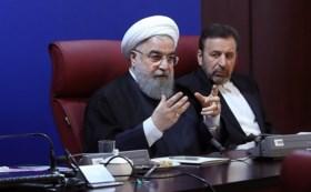 """Iraanse president toont begrip voor protest in zijn land: """"Volk heeft laatste woord"""""""