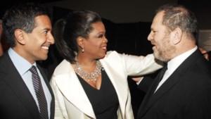 De schandalen waar Oprah liever niet aan herinnerd wordt als ze president wil worden