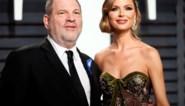 Harvey Weinstein en vrouw komen tot echtscheidingscompromis