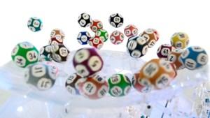 Aantal winnaars en winstbedrag op recordniveau bij Nationale Loterij