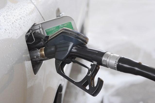 Zo voordelig is het om diesel en benzine in buurlanden te tanken