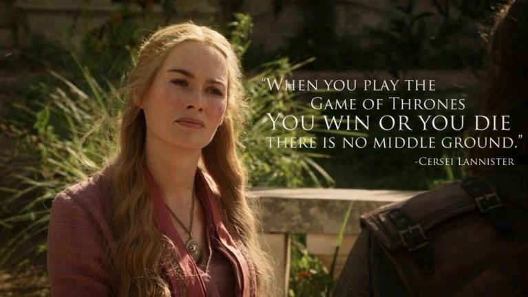 Populaire gezelschapsspel Kolonisten van Catan krijgt speciale 'Game Of Thrones'-editie
