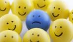 Waarom het nonsens is dat je op deze 'Blue Monday' ongelukkig zou zijn