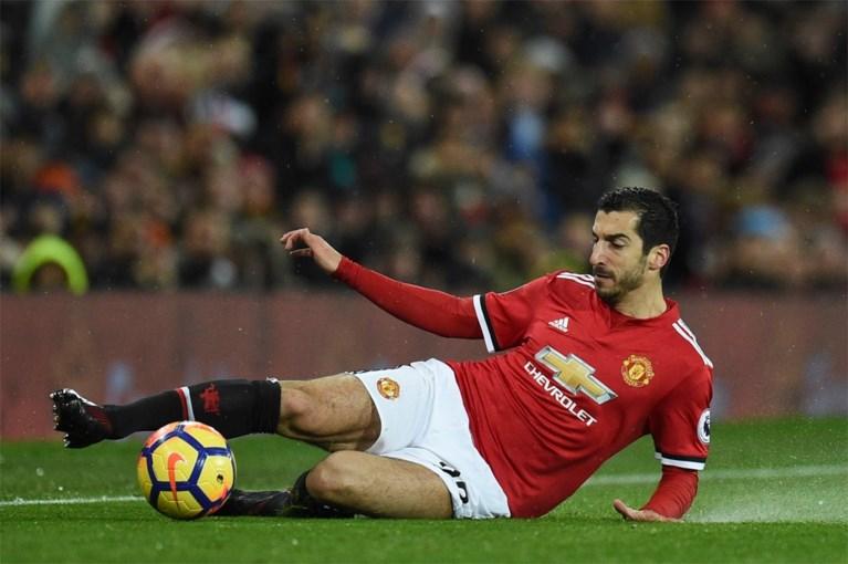 """United of City? """"Supermakelaar"""" Mino Raiola geeft verrassende wending aan transfersoap rond Alexis Sanchez"""