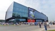 Europa verwerpt klacht tegen Ghelamco Arena
