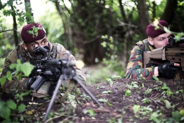 """Zweden bereidt gezinnen voor op oorlog met Rusland: """"Niet enkel leger moet klaar zijn, ook de samenleving"""""""