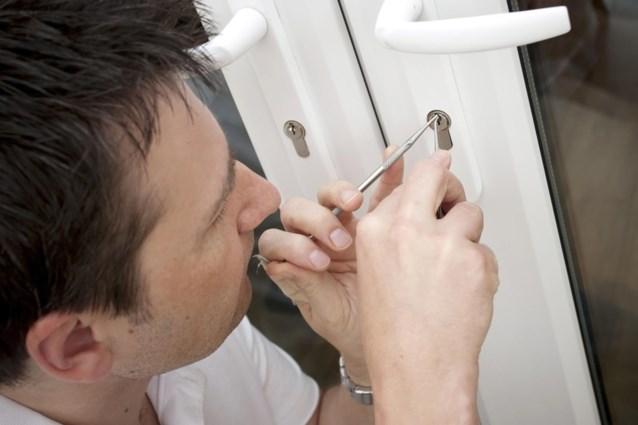 Na tientallen gevallen van oplichting: een slotenmaker aan huis, hoeveel kost dat eigenlijk?