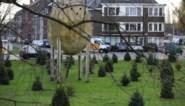 Gentse gemeenteraad keurt grondenruil goed tussen Meulestede en Brugse Poort